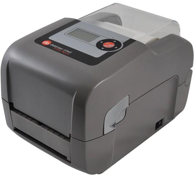 Datamax.oneil E-Class Mark桌面打印机