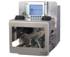 Datamax.oneil A-4606贴标打印机