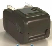 Datamax.oneil E-4204B桌面打印机